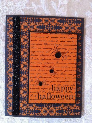 MB Happy Halloween1